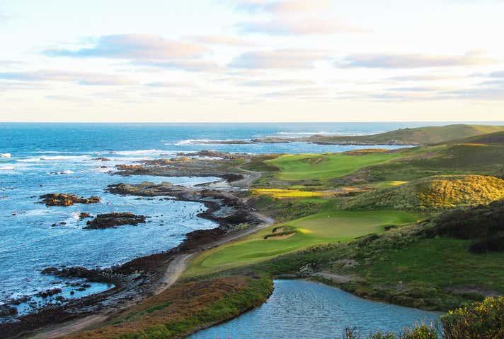 Ocean Dunes Golf Course, 1 North Road Loorana TAS 7256 - Image 1