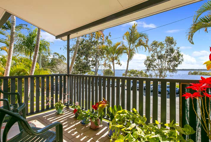 150 Toolara Road Tin Can Bay QLD 4580 - Image 1