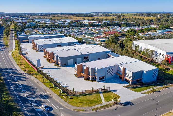 14/214 Lahrs Road Ormeau QLD 4208 - Image 1