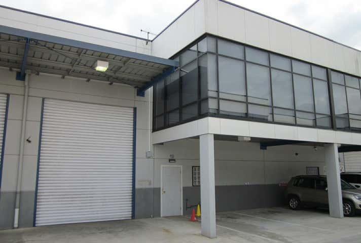 Unit 19, 33 Holbeche Road Arndell Park NSW 2148 - Image 1