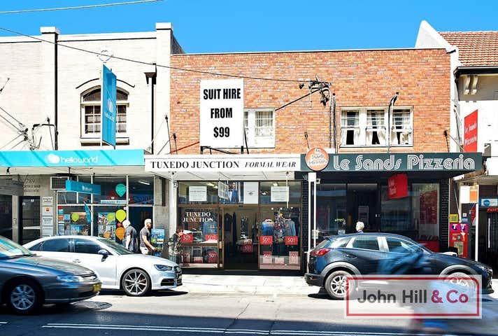 285 Bay Street Brighton-Le-Sands NSW 2216 - Image 1