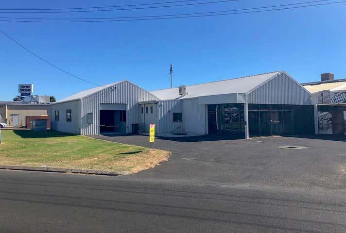 Unit 1, 32 Denning Road East Bunbury WA 6230 - Image 1