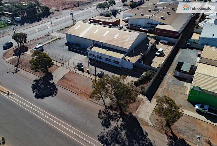 143 Forrest Street Kalgoorlie WA 6430 - Image 1