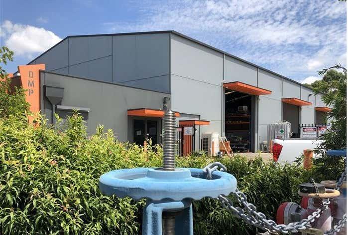 25 Camfield Drive Heatherbrae NSW 2324 - Image 1