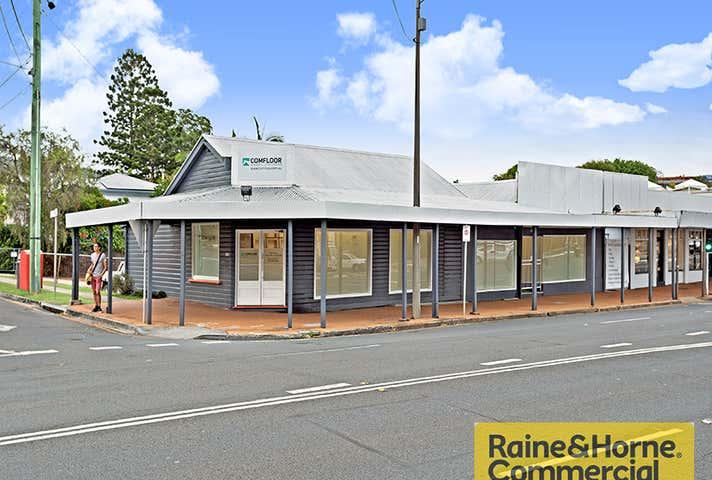 404 Samford Road Gaythorne QLD 4051 - Image 1
