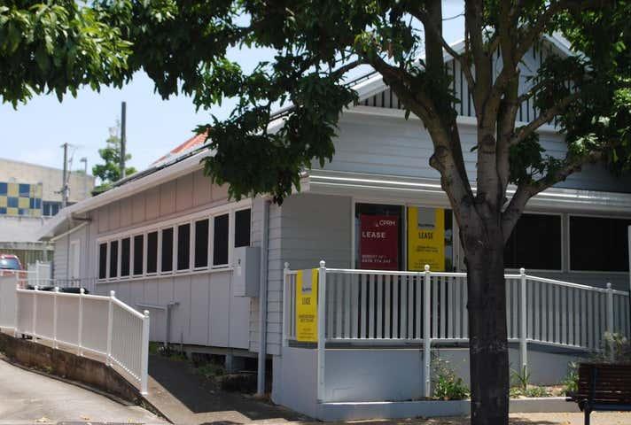 1262 Sandgate Road Nundah QLD 4012 - Image 1