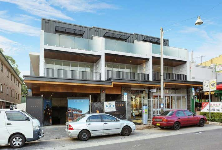 171-175 Norton Street Leichhardt NSW 2040 - Image 1