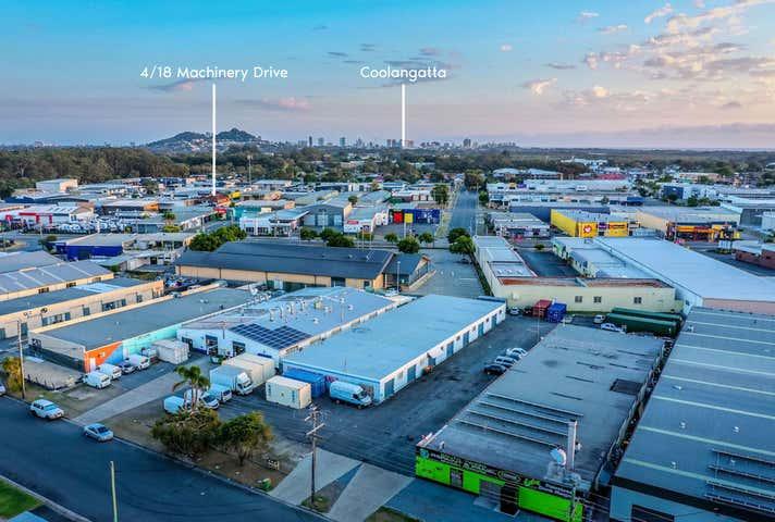 4/18 Machinery Drive Tweed Heads South NSW 2486 - Image 1