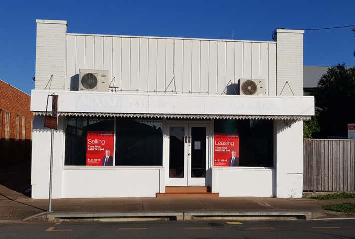 108 Bazaar Street Maryborough QLD 4650 - Image 1