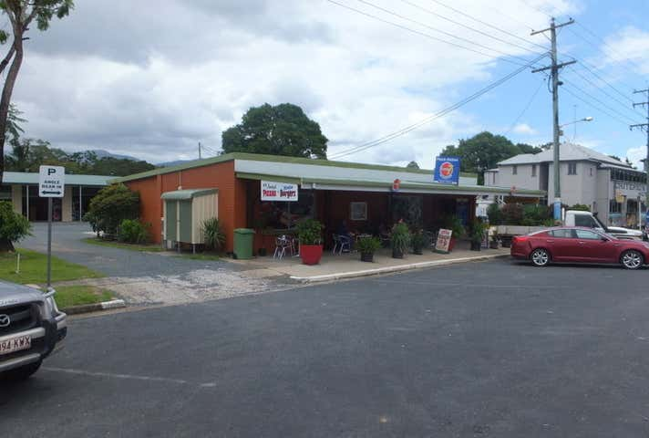 5 Anzac Parade Finch Hatton QLD 4756 - Image 1