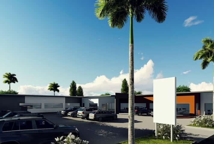 56 Miles Road Berrimah NT 0828 - Image 1