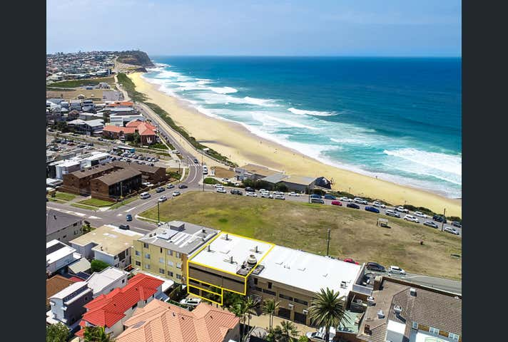 1-2/91 Frederick Street Merewether NSW 2291 - Image 1