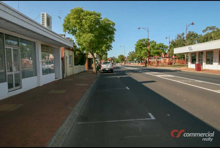 Shop 3, 46 Ommaney Road Brunswick WA 6224 - Image 1