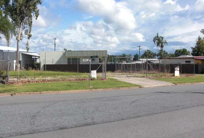 Lot 1, - Sawmill Road Mossman QLD 4873 - Image 1