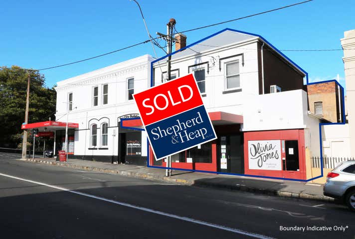 128 St John Street Launceston TAS 7250 - Image 1