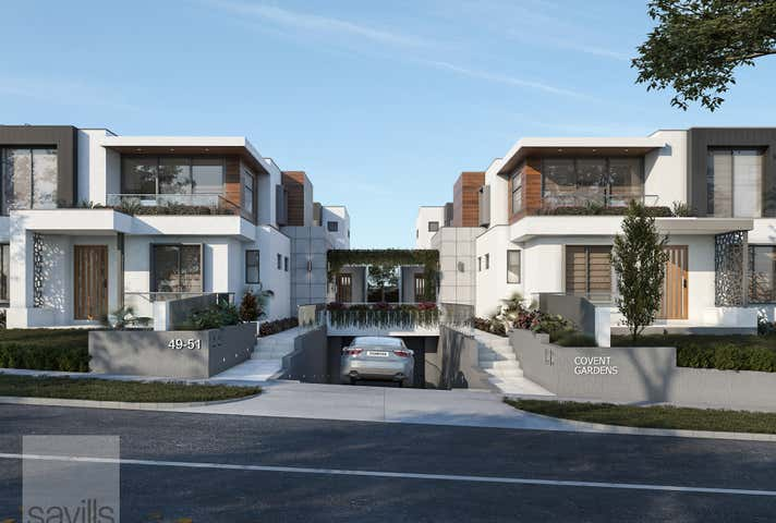 49 & 51 High Street Road Ashwood VIC 3147 - Image 1