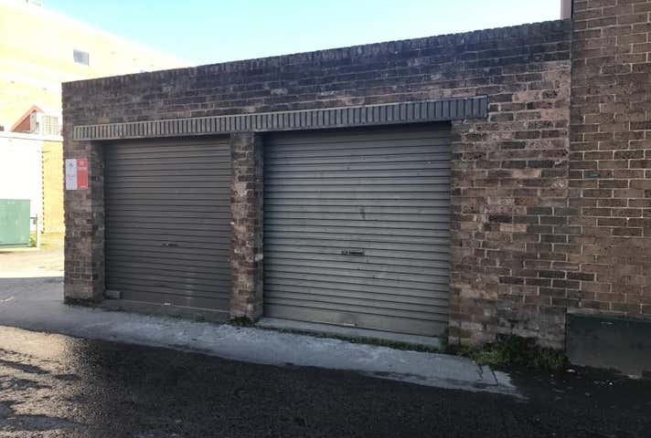 Shed  1, 209 Lords Place Orange NSW 2800 - Image 1