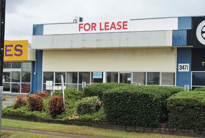 3/3471 Ipswich Road Wacol QLD 4076 - Image 1