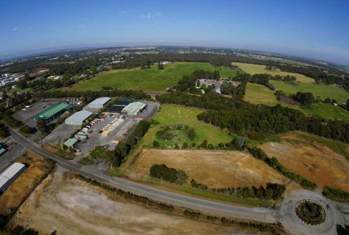 9/230 Chester Pass Road Walmsley WA 6330 - Image 1