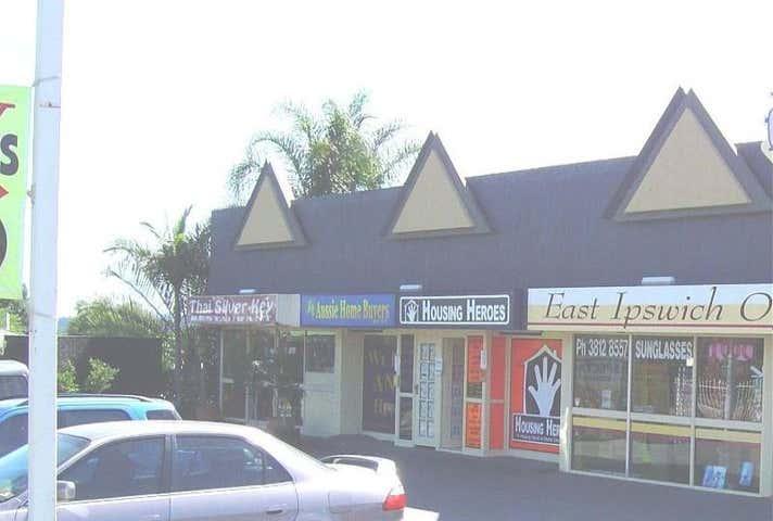 64 Brisbane Road, East Ipswich, 64 Brisbane Road East Ipswich QLD 4305 - Image 1