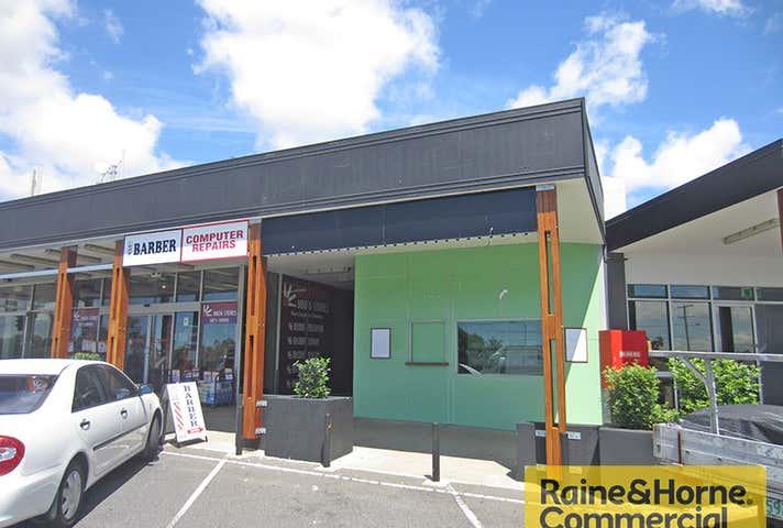10/2128 Sandgate Road Boondall QLD 4034 - Image 1