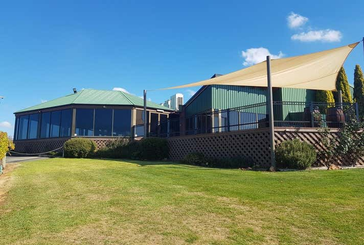 4698 Mitchell Hwy Orange NSW 2800 - Image 1