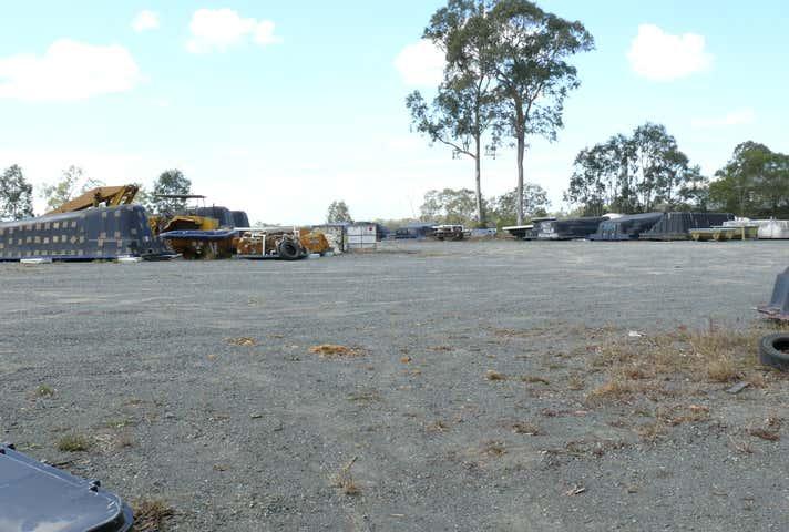 227 Sandy Creek Road Yatala QLD 4207 - Image 1