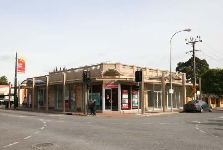 1 Mitchell Street Hyde Park SA 5061 - Image 1