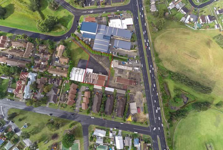 2/25 Grove Circuit Lake Illawarra NSW 2528 - Image 1