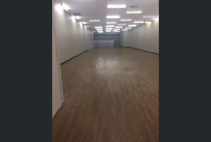 Logan City Centre, 59/2-24 Wembley Road Logan Central QLD 4114 - Image 1