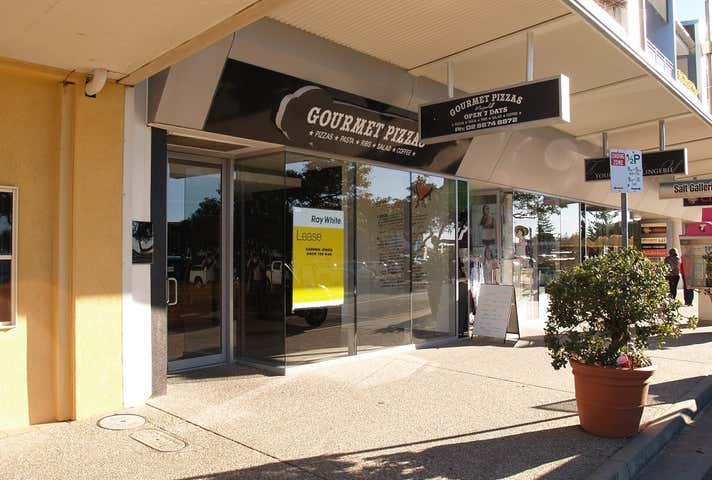 Shop 10, 60 Marine Parade Kingscliff NSW 2487 - Image 1