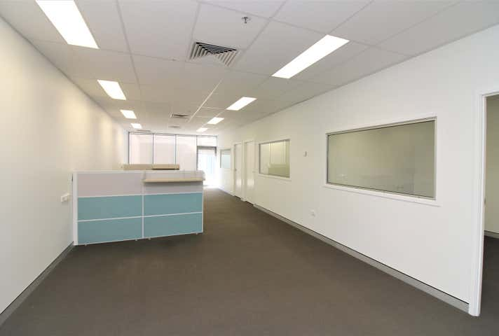 9/532 Ruthven Street Toowoomba City QLD 4350 - Image 1