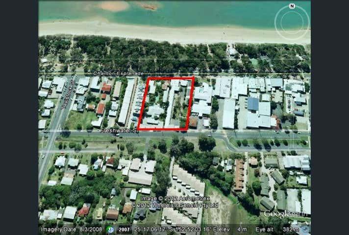 408 - 410 The Esplanade Torquay QLD 4655 - Image 1