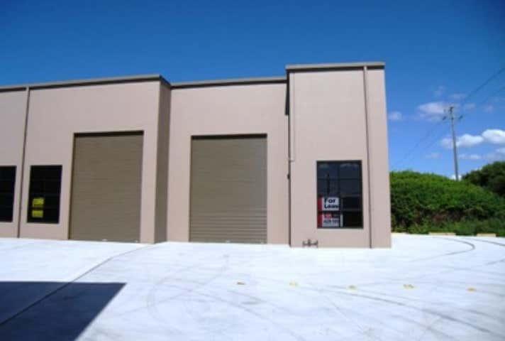 Bellambi NSW 2518 - Image 1