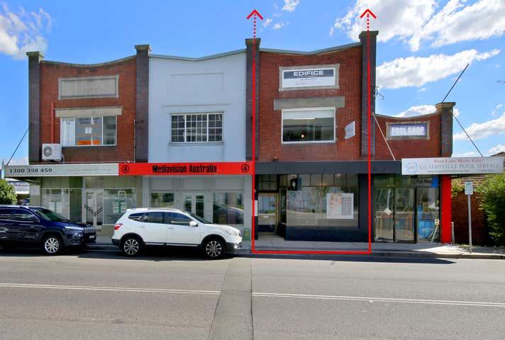 6 Monash Street Gladesville NSW 2111 - Image 1