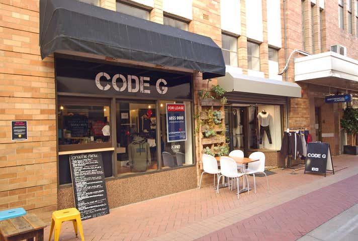 5/557 Dean Street Albury NSW 2640 - Image 1