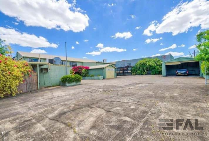 38 Franklin Street Rocklea QLD 4106 - Image 1