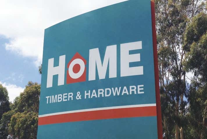 Home Timber & Hardware, 251 Hindmarsh Drive Phillip ACT 2606 - Image 1