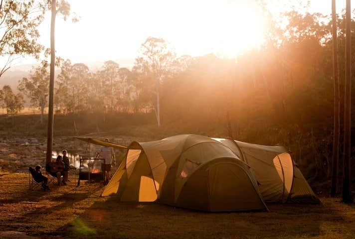Upper Lockyer QLD 4352 - Image 1