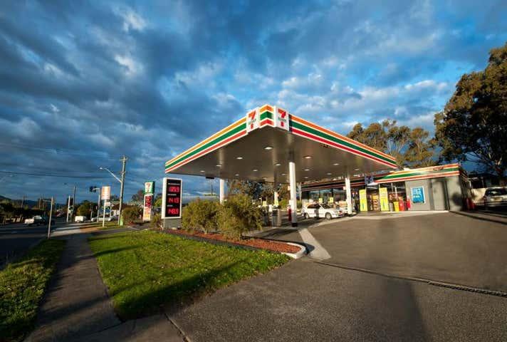 125 Princess Highway Dapto NSW 2530 - Image 1