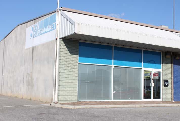 Unit 10, 14-22 Farrall Road Midvale WA 6056 - Image 1