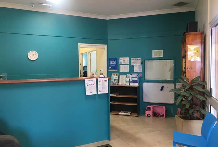 4/90 Gavin Bundaberg North QLD 4670 - Image 1
