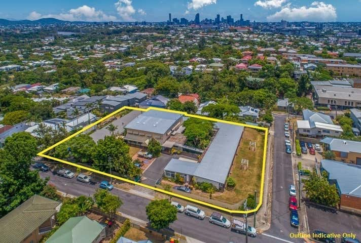 68 Dudley St Annerley QLD 4103 - Image 1