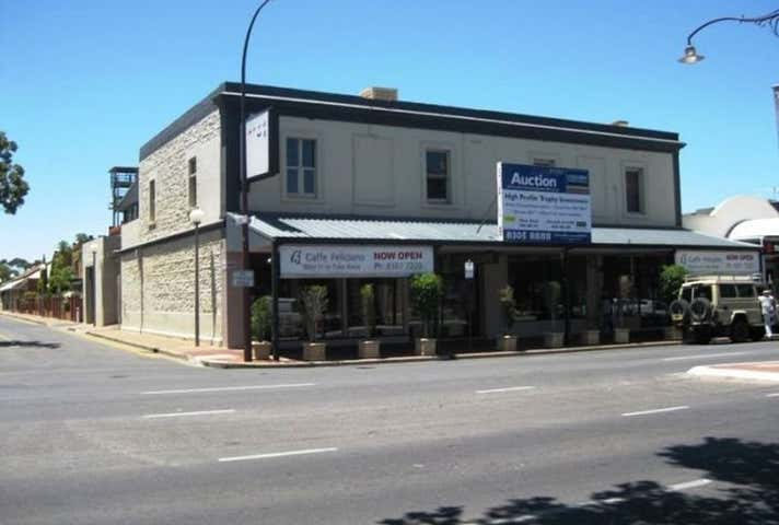T2 116-118 O'Connell Street North Adelaide SA 5006 - Image 1