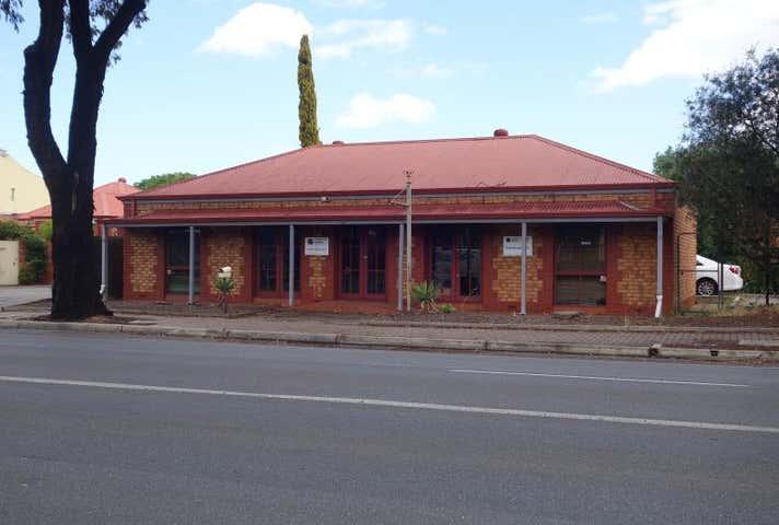 197 Payneham Road St Peters SA 5069 - Image 1