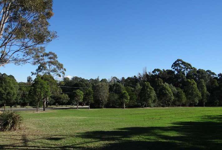 64 Fitzgerald Road Ermington NSW 2115 - Image 1