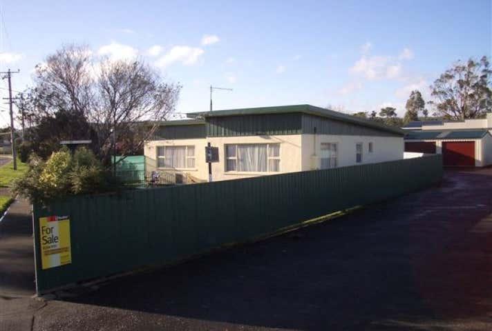 174 George Town Road Newnham TAS 7248 - Image 1