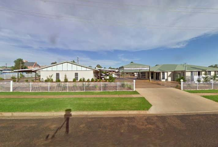 Cobar NSW 2835 - Image 1