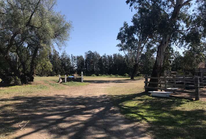 9 Elderslie Road Branxton NSW 2335 - Image 1