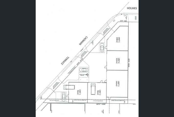 4 Cadman Terrace North Geelong VIC 3215 - Image 1